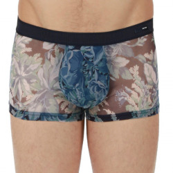 HOM Trunk Floral Blue