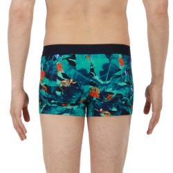 HOM Boxer Brief Maya Green