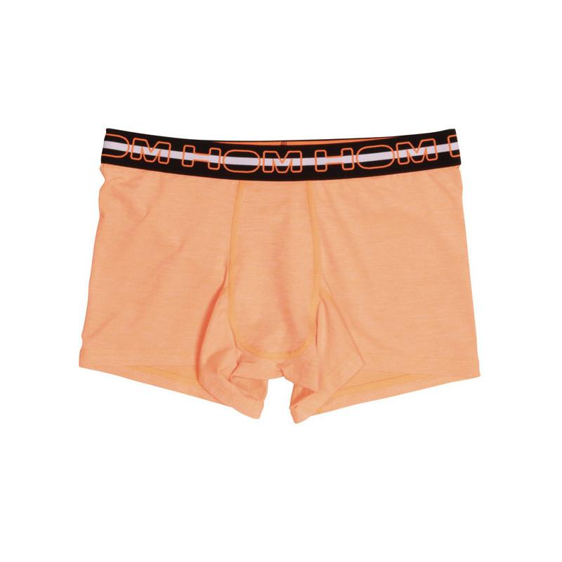 HOM Boxer Brief Euphoric Sport Orange