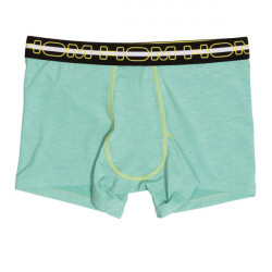 HOM Boxer Brief Euphoric Sport Green