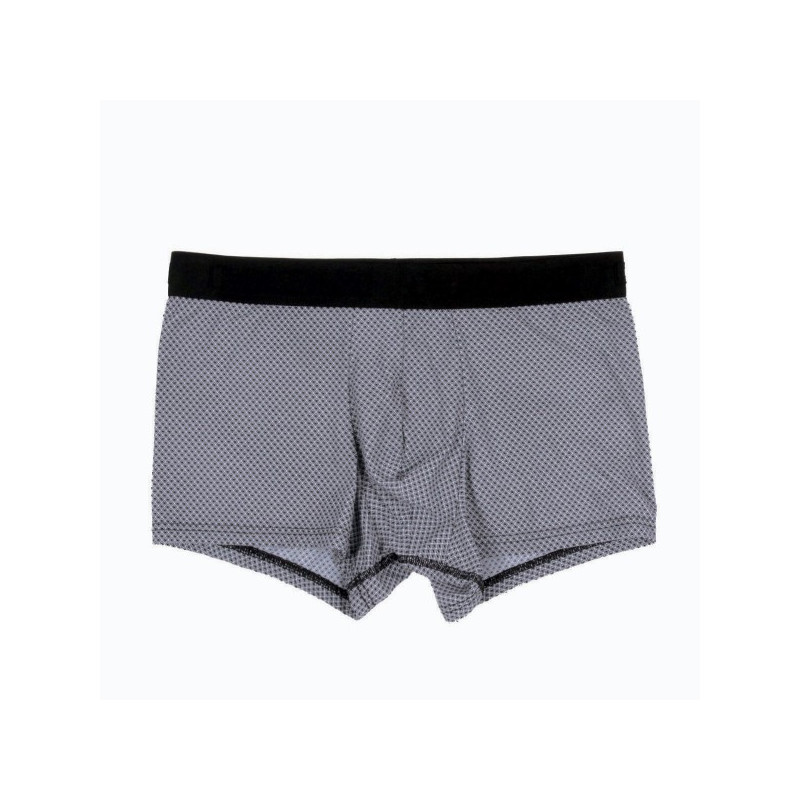 HOM Boxer Brief Gentleman