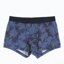 HOM Boxer Brief Bud Blue