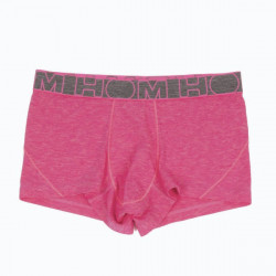 HOM Micro Trunk Sport Attack Pink