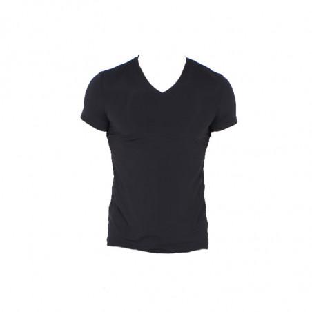 HOM-V-shirt, and Plumes of Black V-Neck