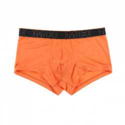 HOM Trunk Soft Orange