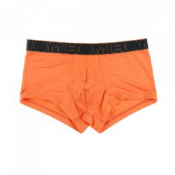 HOM Trunk Soft Orange