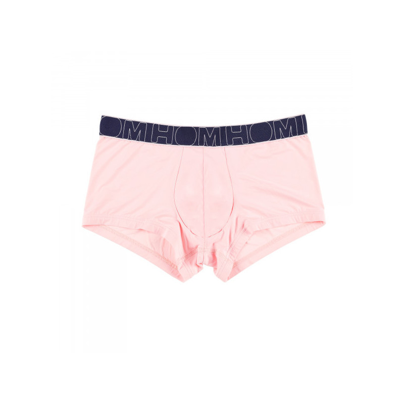 HOM Trunk Soft Pink