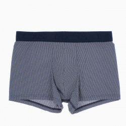 HOM Boxer Brief Lys