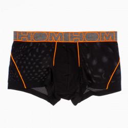 HOM Sport Trunk BodyFit Black