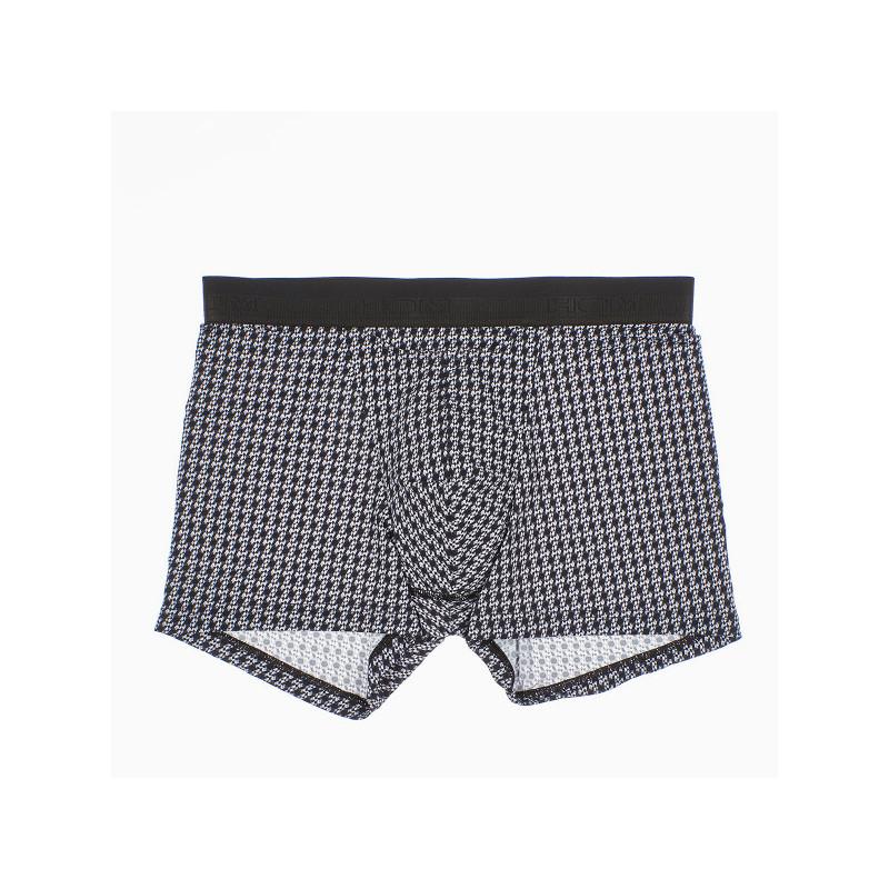 HOM HO1 Boxer Briefs Cravat