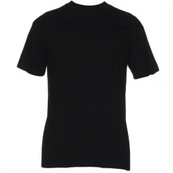 Hom harro new shirt black round neck