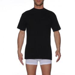 Hom harro new shirt black round neck