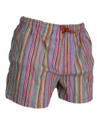 HOM swim trunks