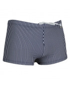HOM Zwemboxers - Beautiful tight zwemboxers at HOMShop.nl
